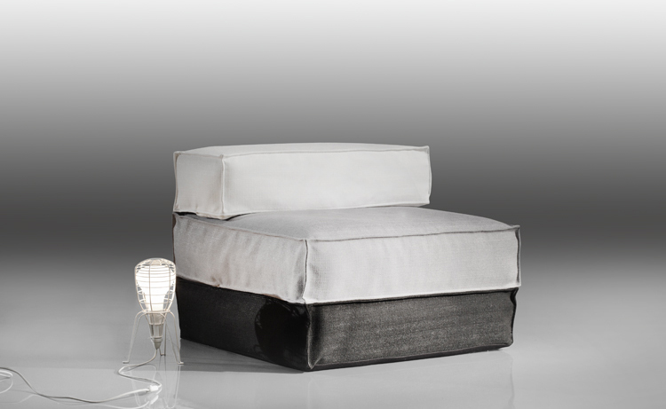 Basis sofa beds - Kangoeroe bed basis ...